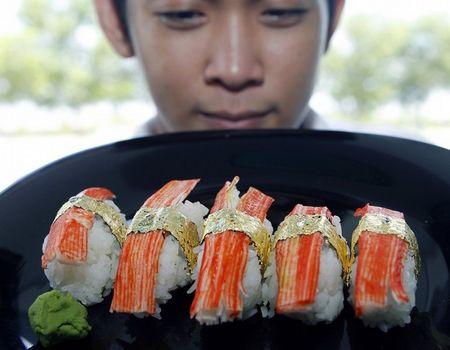 sushi-oro1